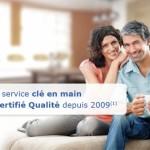 Découvrez les tarifs d'une femme de menage à Bordeaux…