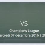 Quel Pronostic Real Madrid Borussia Dortmund Ligue des Champions ?