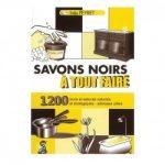 Le savon noir liquide ou mou de Marius Fabre est plein de « pouvoirs » !