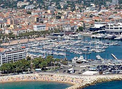 Retrouvez sur mma.fr les coordonnées de votre conseiller MMA à Cannes