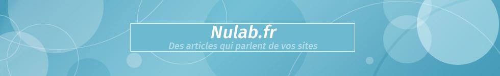 Nulab.fr