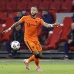 Quel sera votre pronostic pour le match Pays-Bas – Autriche à l'Euro 2021 ?